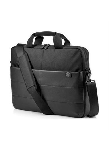 HP HP Classic 1FK07AA Briefcase 15,6 inç Notebook Çantası Renkli